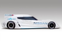 nissan_zeod_rc_elettrica_le_mans_07