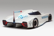 nissan_zeod_rc_elettrica_le_mans_08