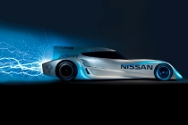 nissan_zeod_rc_elettrica_le_mans_09