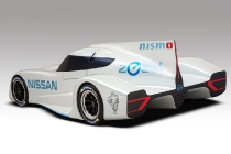 nissan_zeod_rc_elettrica_le_mans_10