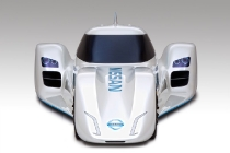 nissan_zeod_rc_elettrica_le_mans_11