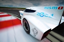 nissan_zeod_rc_elettrica_le_mans_12