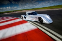 nissan_zeod_rc_elettrica_le_mans_13
