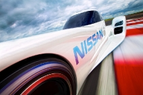 nissan_zeod_rc_elettrica_le_mans_15