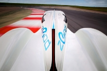 nissan_zeod_rc_elettrica_le_mans_16