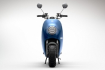 nito-nes-front-view-electric_motor_news