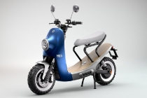 nito-nes-quarter-front-view-electric_motor_news