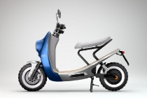 nito-nes-side-view-electric_motor_news