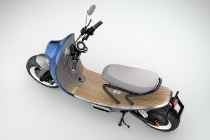 nito-nes-top-view-electric_motor_news