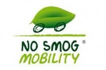 no-smog-mobility