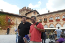 castello_marne_02
