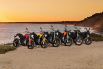 gamma_zero_motorcycles_2017