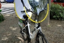 ies_bike_capottina_02