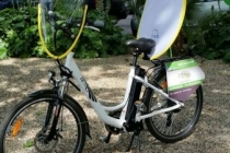 ies_bike_capottina_03