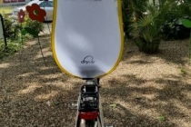 ies_bike_capottina_04