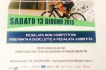 ies_bike_novara