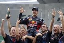 infiniti_red_bull_racing_formula_1_01