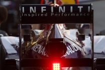 infiniti_red_bull_racing_formula_1_02