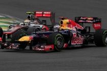 infiniti_red_bull_racing_formula_1_03