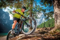 e-ivrea-fat-bikeimg_2355