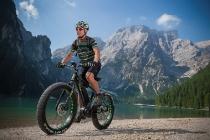 e-ivrea-fat-bikeimg_2383