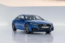 audi_a7_sportback_hybrid_electric_motor_news_02