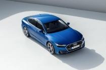 audi_a7_sportback_hybrid_electric_motor_news_04