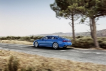audi_a7_sportback_hybrid_electric_motor_news_09