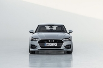 audi_a7_sportback_hybrid_electric_motor_news_10