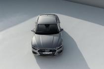 audi_a7_sportback_hybrid_electric_motor_news_13
