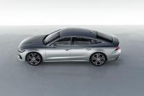 audi_a7_sportback_hybrid_electric_motor_news_15