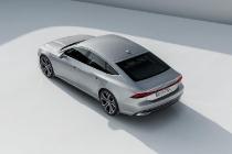 audi_a7_sportback_hybrid_electric_motor_news_16