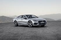 audi_a7_sportback_hybrid_electric_motor_news_17