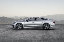 audi_a7_sportback_hybrid_electric_motor_news_20