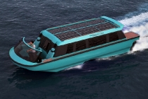 scod_e_nedship_swath_electra_limousine_tender_01