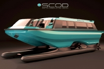 scod_e_nedship_swath_electra_limousine_tender_02
