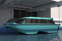 scod_e_nedship_swath_electra_limousine_tender_04