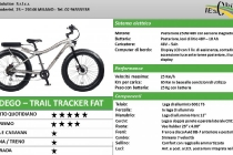 scheda-trail-tracker-fat-jpg