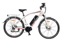 italwin_trail_electric_motor_news