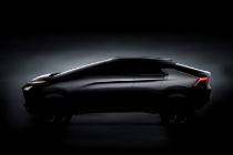 mitsubishi_e-evolution_concept_electric_motor_news_01