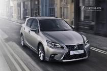 lexus_ct200h_electric_motor_news_11