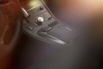 lexus_ct200h_electric_motor_news_17