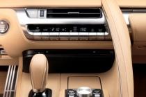 2016-lexus-lc500-darkgray-interiordet-8