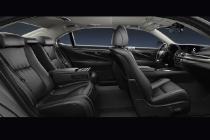 lexus-nuova-ls-hybrid-ls-interior-02