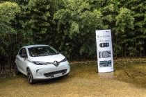 renault_zoe_electric_motor_news_11