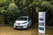 renault_zoe_electric_motor_news_12