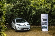 renault_zoe_electric_motor_news_13