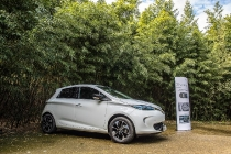 renault_zoe_electric_motor_news_15