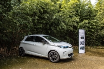 renault_zoe_electric_motor_news_16