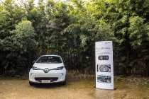 renault_zoe_electric_motor_news_17